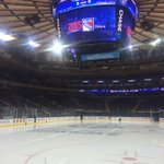 A #Game7 #easternconferencefinals preview is coming up in sports! #abc7ny #NYRvsTBL #NYRangers http://t.co/xdTQIQTVtW