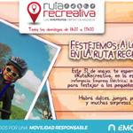 Ven a festejar con nosotros el #DiadelNiño en la #RutaRecreativa #Cuenca, @aaguilar_EMOVEP @CholaCabrera @WRadioec http://t.co/LUlwOR1CNy