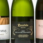 Wine School is back in session. Its time to drink Cava http://t.co/7r8CRYqTif http://t.co/ZqUhi0KEza
