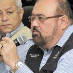 via @btinocoireport: #Nicaragua: El MRS aboga por cambios en el CSE antes que unidad opos... http://t.co/PLAlc6EOY0 http://t.co/If646ok7L4