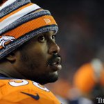 Von Miller to be used at strongside linebacker in Broncos 3-4 defense http://t.co/uIaKVEckWo by @NickiJhabvala http://t.co/YdxY8KpEDU