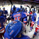 .@NYRangers are the only team in NHL history that has played at least four Game 7s at home & won each. #StanleyCup http://t.co/BnUkmfcGoP