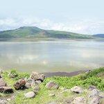 #Nicaragua: Escasez de agua obliga a darle un uso eficiente. http://t.co/0MA45SFxI1 http://t.co/ibrrg7UufS
