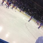 """""""Were gonna play this one like every game weve played before. To win Glass. @NYRangers #LGR http://t.co/kOl9W58yqo"""