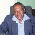 Pastor warns of demon possession playing Charlie-Charlie http://t.co/fVEOYGz32a #JamaicaNews #charliecharlie http://t.co/Zeme5pgxsj