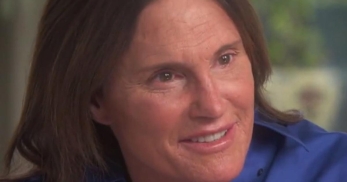 EXCLUSIVE: A source says Bruce Jenner will introduce