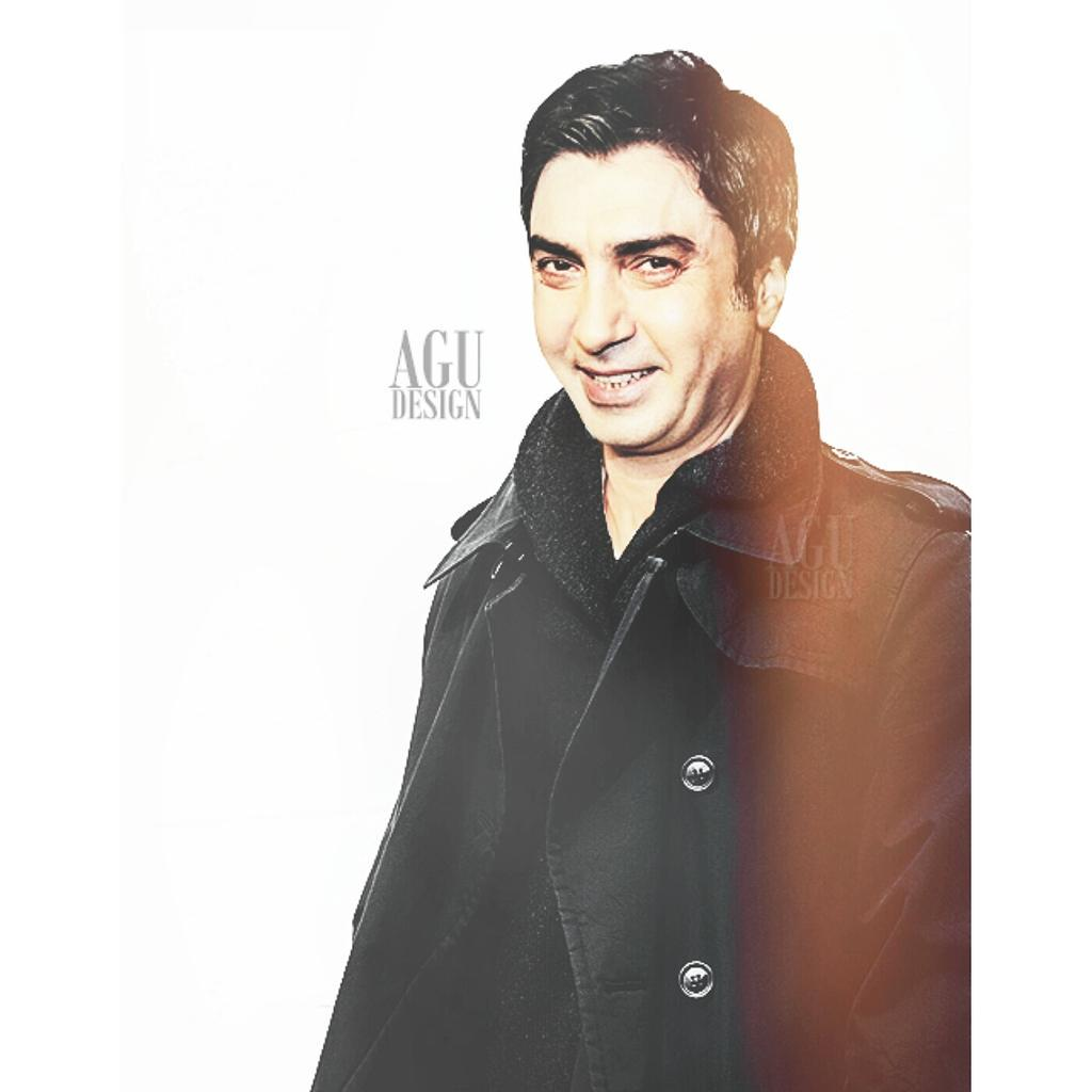I'm in love with this ❤😍 happy with the result 😆😊 #NecatiSasmaz http://t.co/A5m02Rf6TS