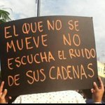 via @sorasan22: Por Venezuela @CEGenaro @trafficVALENCIA @trafficTACHIRA @trafficMcbo http://t.co/NodFgKSvRb #Caracas
