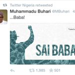 EDITORIAL | Buharis Handlers and the Social Media Fraud at @TwitterNigeria http://t.co/6InuQ5XbNQ cc @gov @twitter http://t.co/T4vMB1Eohv