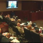 Gunman told psychiatrist the Aurora #theatershooting was a mission to complete http://t.co/RnzqggoEB6 http://t.co/rDdQZR6sdZ