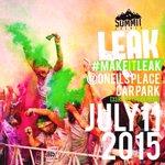 #BestofSummer LEAK JULY 11 http://t.co/eeNX47EyI3