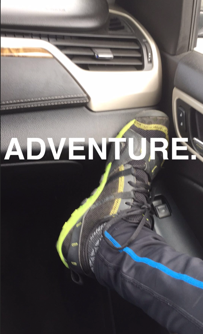 ADVENTURE. http://t.co/nSKedXXrD5