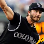 Thats 7 no-hit frames for Chad Bettis in Philly. Watch LIVE: http://t.co/MRKUAQ3BiD #DomiNoNo http://t.co/6LNw92NSrF