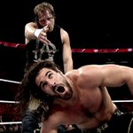 #repost #WWE changes their long ranged booking style in favor of a new way http://t.co/5RbOsARFKX http://t.co/5PNaYblZRV