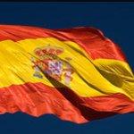 Hoy pido respeto y unión por nuestro Himno y bandera!! Amo a mi País y orgullosa de ello!! #CopaDelRey http://t.co/9KqE4dW1GD