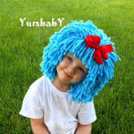 Halloween Costume, thing costumes, Costumes for kids, thing Wig Dr. Sue… https://t.co/orEECAQ3jz #etsymntt #Costumes http://t.co/nV9I8pFkKu