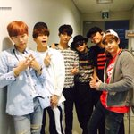 """(Trans) RT @JYPE_JAPAN http://t.co/vD7zuIDRxu The commemorative release event """"Before The Show"""" @ Sapporo (cont) http://t.co/psTLFT5jpL"""
