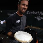 Ill just take this pie and...walk-off. #VoteHardy http://t.co/nOTOC00Vgw