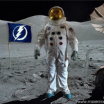 TAMPA BAY LIGHTNING ARE THE 2015 EASTERN CONFERENCE CHAMPIONS!! #AnyoneButTheDucks http://t.co/c2PPjUnYkE