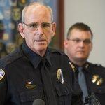 Police link Windsor, I-25 shootings; task force formed to investigate, FBI offers $10K reward http://t.co/lkhr0vC9R8 http://t.co/XB7ky6Qrbk