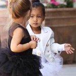 - Guey trajiste la cartulina ?  - No mames! http://t.co/peUwgvwiKi