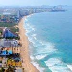 #Mazatlán el destino más seguro del #PacificoMexicano. Ven y disfrutas de sus preciosas playas! http://t.co/gQWdJ11Hw0