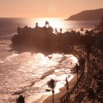 #Mazatlán #Mexico http://t.co/4OtLjAEwu3