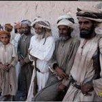 حديث شريف:(كونوا دعاة إلى الله وأنتم صامتون.قيل:وكيف ذلك؟قال بأخلاقكم). ميزة العماني في الداخل والخارج #غرد_يا_عماني http://t.co/Ne9UoNGG9p