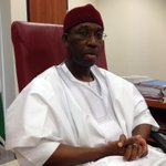 Governor Ifeanyi OKOWA: His high visions for Delta State http://t.co/mHEc62wi0M @PdpNigeria @APCNigeria @euduaghan http://t.co/B5pAkQAP3K