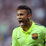 http://t.co/n0vWl7fdoC - RESMI! Santos Seret Barca dan Neymar ke Pengadilan FIFA http://t.co/OymmDbW0XW