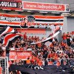 @StadeToulousain/Oyonnax aujourdhui avec @LeHuit_ST pour aller à Bordeaux! Allez les gars! 💪💪💪 http://t.co/xNscfjIUcZ