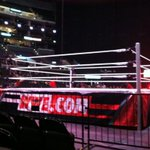 #repost Results from Fridays #WWE Live Event in Raleigh, NC http://t.co/qQPqYAmKxu http://t.co/ykaQAJsMyy
