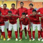FIFA Izinkan Timnas U-23 Berlaga Di SEA Games 2015 - http://t.co/ulUbCv6Ash | Mobile: http://t.co/un4OTP89tI http://t.co/r6KVBVpc5j