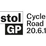 Only 3 days & £1000 to go to #GetBristolCycling! Huge kudos to #Bristol so far http://t.co/sA784Un4Uq http://t.co/ZVTzw7uwqr