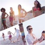 «I Like The Way» Music Video Shooting © NR #Nurtuan #ILikeTheWay #MusicVideo #Shooting #NurtuanRecords #LA http://t.co/zNmWzNyNhY