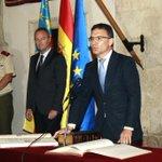 Cae Serafín Castellano, el eterno recolocado - http://t.co/omnR4Zjcmf http://t.co/vMxpg6xzyb
