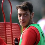 What sort of #FACupFinal is @MesutOzil1088 expecting? @Arsenal's No 11 reveals: http://t.co/pO3vgtd8yP #WeAreArsenal http://t.co/h1r8dup1gl