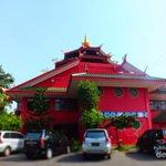 Wah! Pasuruan Juga Punya Masjid Cheng Hoo http://t.co/1ctfu0Tcu7 via @detiktravel http://t.co/9zMe9Gu397