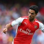.@m8Arteta says @Arsenal have made progress since last year's #FACupFinal: http://t.co/uKCbAZHNUI #WeAreArsenal http://t.co/kVqo89kINc