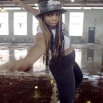 """This. """"@highsnobiety: Dance-off South African style in Major Leagues """"Slyza Tsotsi"""": http://t.co/mzYxKHpUIi http://t.co/ur13GBQhsn"""""""