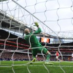 Catch all the latest #FACupFinal stories, previews and statistics... In Media Watch: http://t.co/UOpefn7KCi http://t.co/7POgp777UZ
