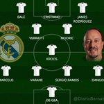 http://t.co/iq7iFdQYKv - Rabu Depan Benitez Resmi Diperkenalkan Real Madrid http://t.co/0geUEL3zYT
