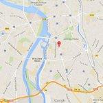 Toulouse: Agression Grande-rue Saint-Michel http://t.co/SG8R56I5Kb http://t.co/8H7ekjRGNf