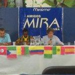 Ponencia #AmnistiaInternacional #Valencia#diversidadCultural http://t.co/4tg82LZDRD