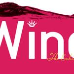 「ワイン展」10月初開催へ。博物館がワイナリーに http://t.co/QapejKyWD1 http://t.co/Z30Wm8hKwg