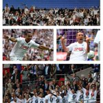 2011: Swans beat Reading 4–2 at Wembley to win promotion to the Premier League, with goals from Sinclair (3) & Dobbie http://t.co/0Ax5ptYaRP