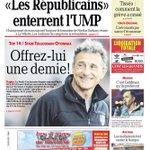 Lhommage de #Toulouse à Guy #Novès. #rugby #légende #STUSO @StadeToulousain @FFRugby http://t.co/KRxyr8ZkMs