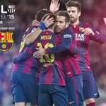 [MATCH PREVIEW] Spanish Cup final preview: Athletic Club v FC Barcelona http://t.co/76TdkH6kZi http://t.co/0916Z9u9oE