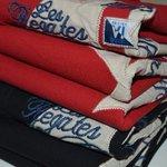 @GAASTRATOULOUSE: GaastraToulouse soutient le Stade en rouge et noir. #familleST #STUSO @VincentClerc @greglamboley http://t.co/G9typtoGkg