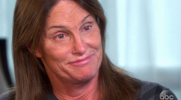 Bruce Jenner to shoot Vanity Fair cover as a woman